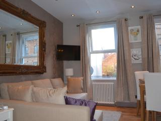 Amazing Central Camden House - London vacation rentals