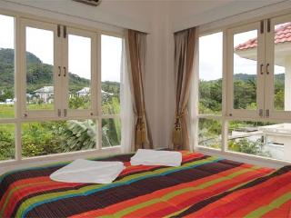 Three Bedroom, Ao Nang Villa for up to 6 Guests - Sai Thai vacation rentals