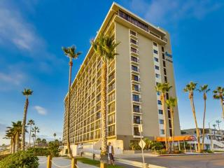 PACIFIC HORIZON - San Diego vacation rentals