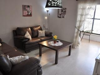 Apartment near ASSUTA Ha-Golan 684 - Tel Aviv vacation rentals