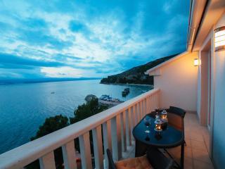 Villa Carica V8 - Mimice vacation rentals