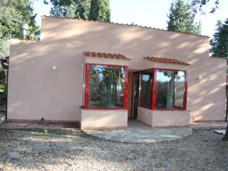 Il Melograno, Florence hills with pool - Florence vacation rentals