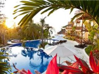 Villa Lucia at Pajaro de Fuego, private pool - Sayulita vacation rentals