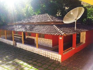 Vacation rentals in State of Minas Gerais