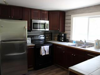 1 bedroom Cottage with Short Breaks Allowed in Blairmore - Blairmore vacation rentals