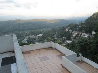 Kandy Holiday Residence - Kandy vacation rentals