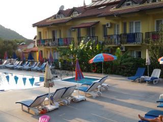 Bayrams Place Apartment - Hisaronu vacation rentals