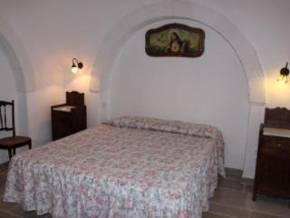Trulli the dream - Cisternino vacation rentals
