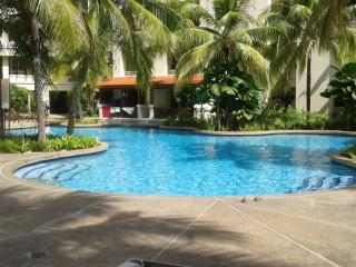 gurney high end condo - Pulau Penang vacation rentals