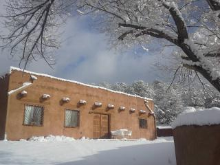 East Mountain Foothills Adobe - Placitas vacation rentals