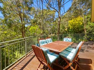 Private and Tranquil - When Nature meets Beach - Terrigal vacation rentals