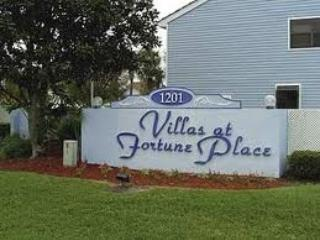 Vacation Villas at Fortune PlaceAug.22-29 $699Week - Kissimmee vacation rentals