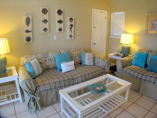 Nantucket Rainbow Cottages 020 - Destin vacation rentals
