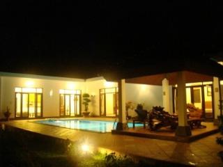 3 bedroom Villa with Internet Access in Phu Quoc Island - Phu Quoc Island vacation rentals
