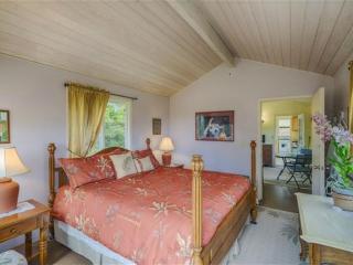 Puna Rainforest Retreat Cottages - Pahoa vacation rentals