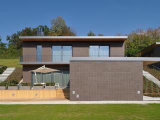 ORANDA VILLAGE - 5 houses, 10 apartments - Podcetrtek vacation rentals