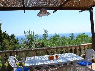 Cozy 2 bedroom Condo in Marina di Novaglie - Marina di Novaglie vacation rentals