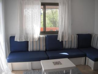 Nice House with Deck and Internet Access - Zippori vacation rentals