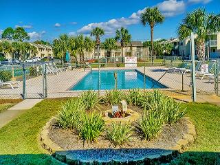 Gulf Highlands 116 H. Damon Circle - 556241 - Panama City Beach vacation rentals