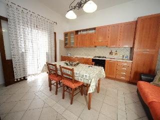 Sole Rosa - San Vito lo Capo vacation rentals