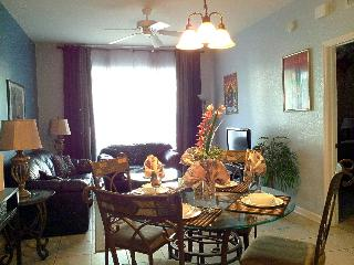 2sistersdisneycondo at Windsor Hills, near Disney - Kissimmee vacation rentals