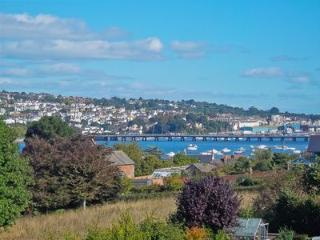 Superb holiday base for a Family / Large group - Shaldon vacation rentals