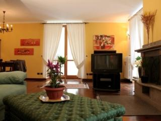 B&B Re di Napoli - Naples vacation rentals