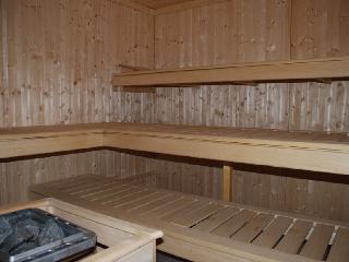 Bright 2 bedroom Vacation Rental in Nendaz - Nendaz vacation rentals