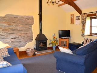 Charming 2 bedroom Vacation Rental in Port Isaac - Port Isaac vacation rentals