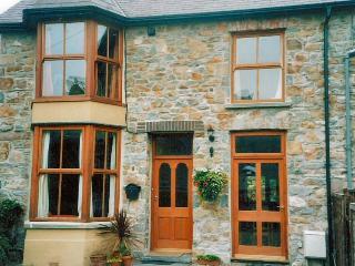 Uplands - Newport vacation rentals