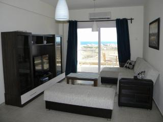 1 Bedroom  Titus 23  Caesar Resort - Trikomo vacation rentals