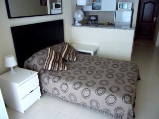 West Facing Apartment close to all amenities - Benalmadena vacation rentals