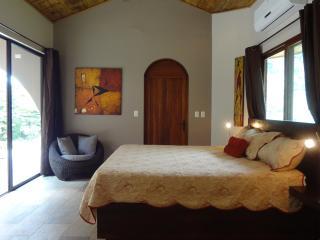 Manoas - Casa Rio - Uvita vacation rentals