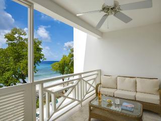 301 Waterside - Paynes Bay vacation rentals
