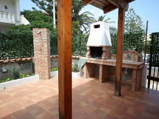 Zingaro - San Vito lo Capo vacation rentals