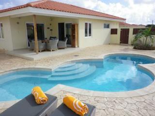 Casa Wente - Oranjestad vacation rentals