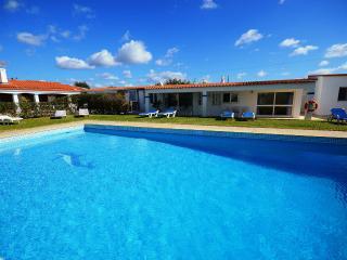 Aquinta 5 personnes - Ferreiras vacation rentals