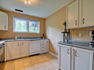 Gorgeous appartment in Wakefield - Wakefield vacation rentals