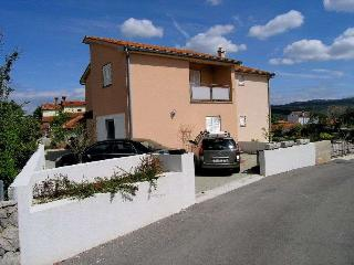 Adriatic - Becky's Vacation House - Kornic vacation rentals