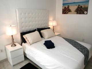 Lincoln Rd Studio Apartment - Los Angeles vacation rentals