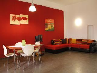 Nice 1 bedroom House in Montelepre - Montelepre vacation rentals