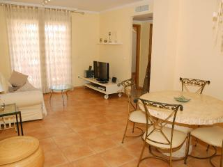 Rincon de Denia, - Denia vacation rentals