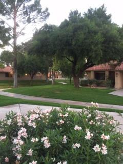 La Casita Pasadena - Mesa vacation rentals