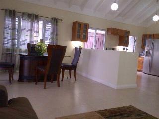 Oasis @ The Palms, Ocho Rios-St.Ann 1876-790-5190 - Saint Ann's Bay vacation rentals