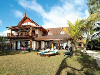 Sankhara Villas - Poste Lafayette vacation rentals