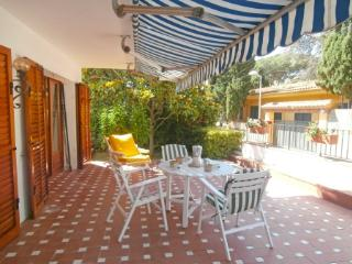 Alier - Llafranc vacation rentals