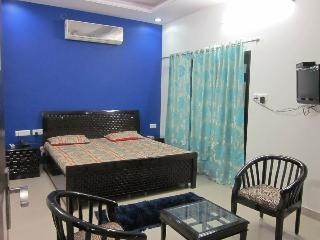 BLESSINGS BED & BREAKFAST, JAIPUR, INDIA - Rajasthan vacation rentals