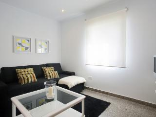 apartmento en Ronda con parking gratis y wifi bi - Ronda vacation rentals