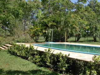 GUESTHOUSE IN A VILLA BRASILIA - Brasilia vacation rentals