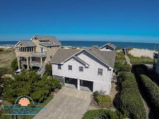 A Special Place 208 - Corolla vacation rentals